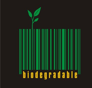 biodegradable by gt53rg10