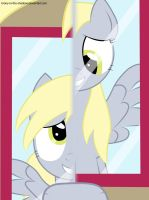 Derp-O-Vision by brony-in-the-shadows