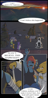 DeeperDown Page 279 by Zeragii