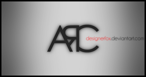 ARC III by designerfox