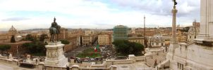 Roma Overview by Yabbus23