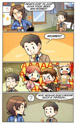 SPN - Cas pls by kata-009
