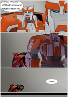 She Was Spotted_Page 8_END by Blitzy-Blitzwing