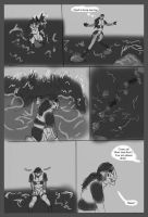 Round One Page 13 by Theplutt97