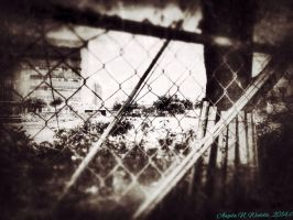 Demolition Site#2 by drawing-blue