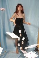 Ace by UnicornReality