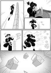 Pucca: WYIM Page 160 by LittleKidsin