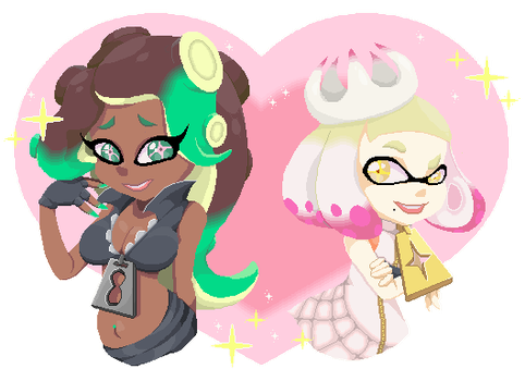 Off The Hook by Weepinbelly