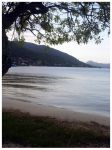 Lagoinha by venonded