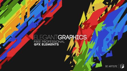 Elegant Graphics by Softboxindia