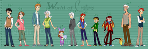 WoC Height Sheet Revamp by kiki-kit