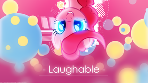 Laughable by AntylaVX