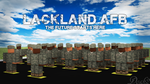 Lackland AFB by Mrbacon360