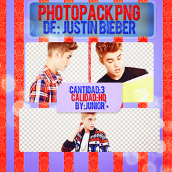 +PNG-JustinBieber by Heart-Attack-Png