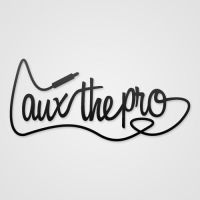 AuxThePro by Fraawgz