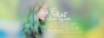 [230516] Hani Quotes by Byunryexol
