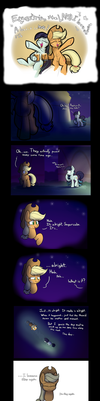And You Will Be Too by Heir-of-Rick