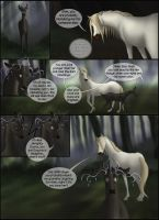 Caspanas - Page 185 by Lilafly