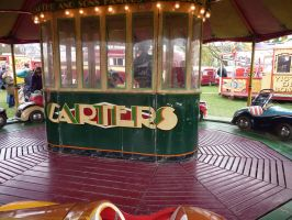 Carter's Steam fair 4 by Louvan