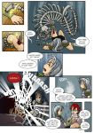 Serpamia Flare Strip 027 - Reformatted by rufiangel