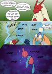 EotGG Prologue Page 4 by Vye-Brante