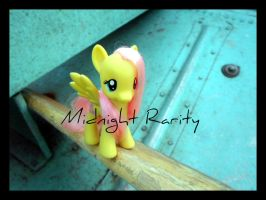 My new icon!!!!!or ID..who cares!!! by MidnightRarity