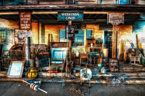 HDR Tutorial Dave Hill Effect Adobe Photoshop cs5 by anilync