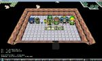 3d Links Awakening Link Test by MithosKuu