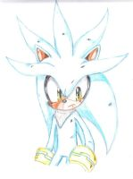 silver-CP by ss2sonic