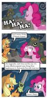 Better than laughing by Don-ko