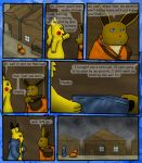 Chapter3 Page1 by RymNotrim