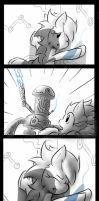 BotO 19 - The hero to the rescue by Zack113
