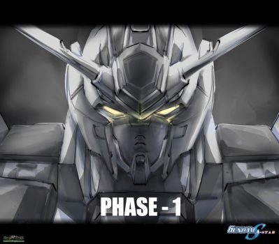 [PHASE-1] Uploaded! by csy5150