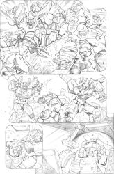MTMTE.13-p15.pencils lores by GuidoGuidi