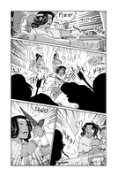 Paeter Pan Page 545 by TriaElf9