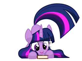 Find A Book by LOVEHTF421