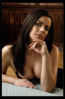 glamour sabs 3 by photoplace