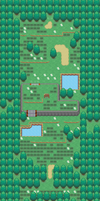 Felmore Forest by Rayquaza-dot
