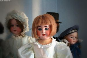 Congealed Kids 2 by LogisticaLux
