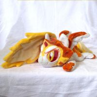 Daybreaker ''Lazy Pony'' Beanie by AppleDew