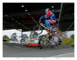 BMX French Cup 2014 - 020 by laurentroy