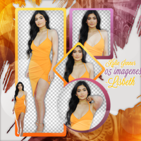Photopack Png 24: Kylie Jenner by HowYouLoveMe01
