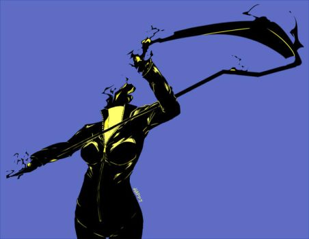 CELTY by MyHappiiDays