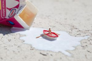 Slinkachu-little-people-milk-1 by amiryounisnajam