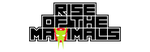 Rise of the Maximals Logo by Rh1n0x