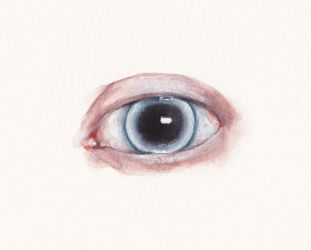 Eyes29 by oksanadimitrenko