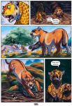 Africa -Page 122 by ARVEN92