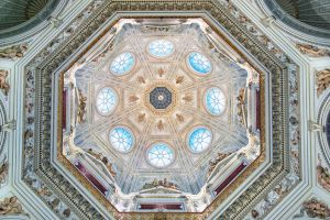 Vienna 31 by calimer00