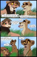 Raised in Hate PG.20 by Zee-Stitch