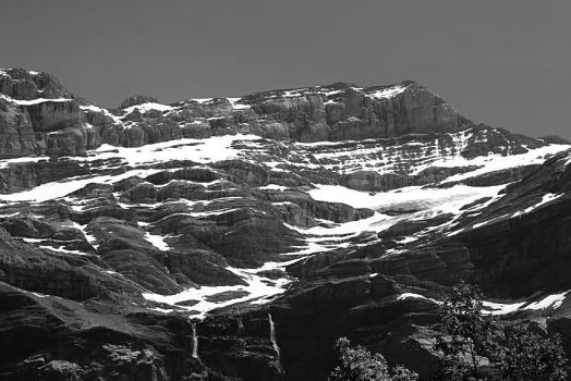 Les Diablerets (6) by TotallyMad